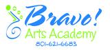 Bravo Arts Academy's Photo