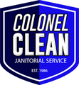 Colonel Clean's Photo