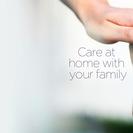 Home Care Multi Services LLC.'s Photo
