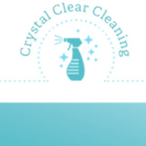 Crystal Clear Cleaning's Photo