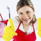 YBH Cleaning Services's Photo