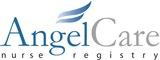 Angel Care Nurse Registry's Photo