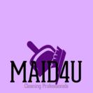 Maid4U's Photo