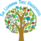 The Learning Tree Preschool's Photo