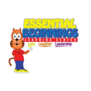 Essential Beginnings Learning Center's Photo