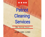Patriot Cleaning Services's Photo