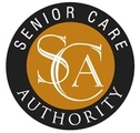 Senior Care Authority's Photo