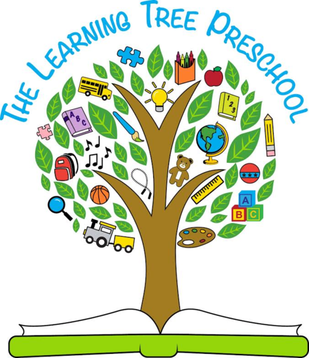 the learning tree The church learning tree's mission is to partner with the home in nurturing children from infants to pre-k4 to become well-rounded individuals spiritually, socially.