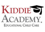 Kiddie Academy of Frankfort's Photo
