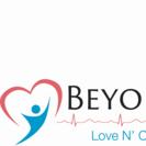 Beyond Love N Care's Photo