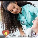 Elite home care services's Photo