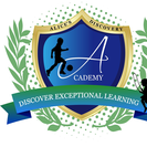 Alice's Discovery Academy's Photo