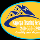 Mayorga Cleaning Services LLC's Photo