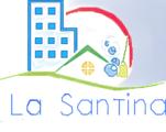 La Santina Cleaning Services's Photo