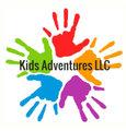 Kids Adventures LLC's Photo