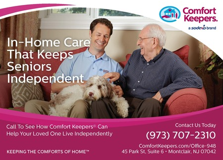 care billing number services llc healthcare png home npi comforter comfort medical codes nj coding
