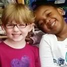Salem Lutheran Early Childhood Center's Photo