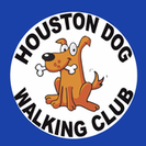 Houston Dog Walking Club's Photo