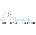 Mariposa Montessori School's Photo