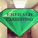 Emerald Caregiving's Photo