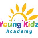 Young Kidz Academy's Photo