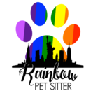 Rainbow Pet Sitter's Photo