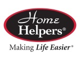 Home Helpers & Direct Link of Stafford's Photo