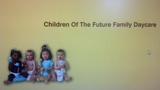 Children Of The Future Family Dayca...'s Photo