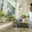 Heath's Cleaning Services's Photo