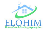 Annieelohim Homecare & Cleaning Services's Photo