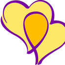 Independent Hearts Home Care's Photo