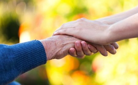 We are an agency that provides compassionate companion duties, elder and respite care to your aged love ones. We provide day to day services such as ...