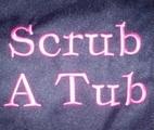 Scrub-A-Tub Cleaners, Inc.'s Photo