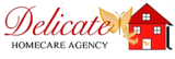 Delicate Healthcare Agency's Photo