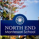 North End Montessori School's Photo