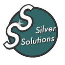 Silver Solutions's Photo