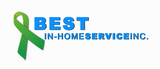 Best In-Home Service, Inc