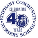 Epiphany Community Nursery School's Photo