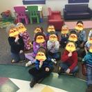 Little Learners Preschool's Photo