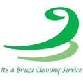 It's a Breeze Cleaning Service
