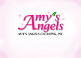 Amy's Angels Cleaning's Photo