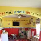 Playfuldays Childcare's Photo