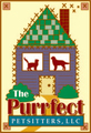 The Purrfect Pet Sitters, LLC's Photo