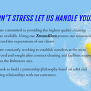 Integrated Cleaning Solutions's Photo