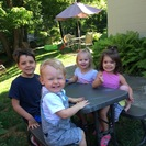 Preschooler's Play Central's Photo
