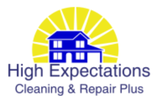High Expectations Cleaning and Repair Plus's Photo