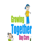 Growing Together Daycare Services's Photo