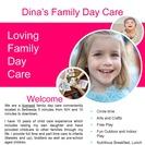 Dina's Child Care's Photo