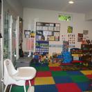 Ashton Day Care & Learning Center's Photo