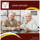 Home Care Bees LLC's Photo